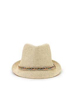 Be... | Шляпа