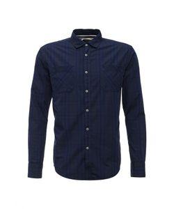 Bruebeck | Рубашка