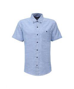 Ezekiel | Рубашка