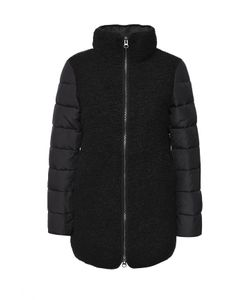 ICHI | Куртка Утепленная