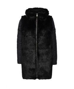 Rinascimento | Куртка Утепленная