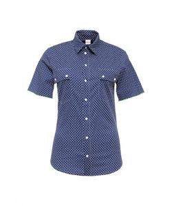 Bodra | Рубашка