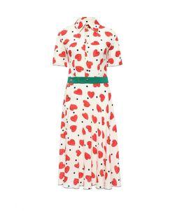 Bodra | Платье