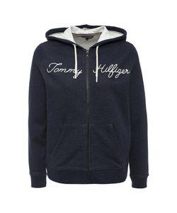 Tommy Hilfiger | Толстовка
