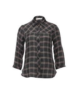 NewLily | Рубашка