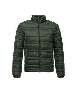 Sisley | Куртка Утепленная