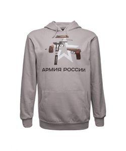 Армия России | Худи