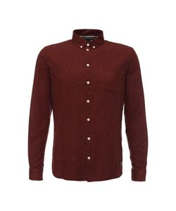 Minimum   Рубашка