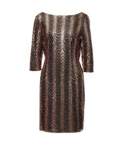 Angeleye London | Платье