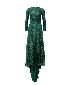 Sahera Rahmani   Платье