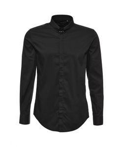 Antony Morato | Рубашка