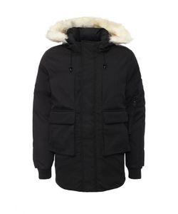 Bellfield | Куртка Утепленная