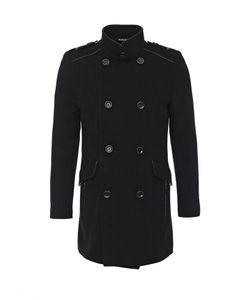 Berkytt | Пальто Утепленное