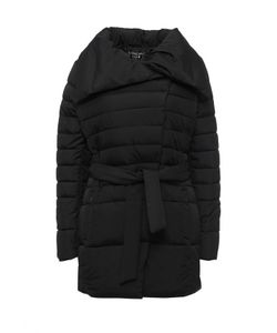 Concept Club | Куртка Утепленная