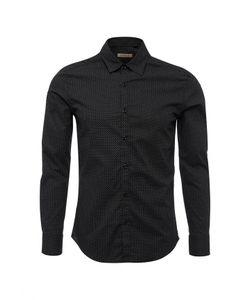 Forex | Рубашка