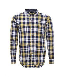 Sela | Рубашка