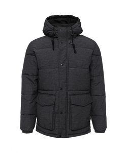 Selected Homme | Куртка Утепленная