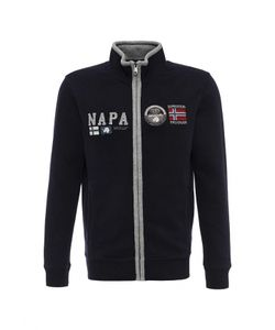 Napapijri | Олимпийка