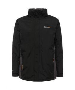 REGATTA | Куртка Утепленная