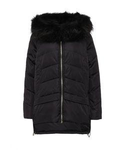 Savage | Куртка Утепленная