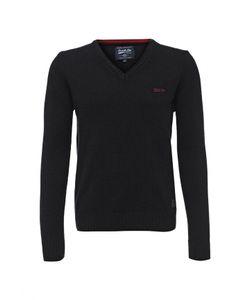 Frank NY | Пуловер