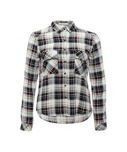 Pinkline | Рубашка