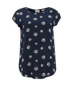 Vero Moda | Блуза