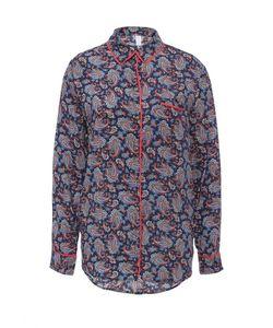 Gap | Рубашка Домашняя