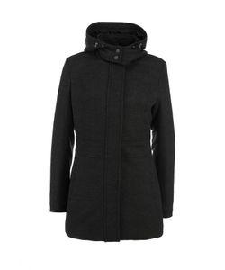 Lacoste | Пальто