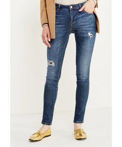 Guess | Джинсы Jeans
