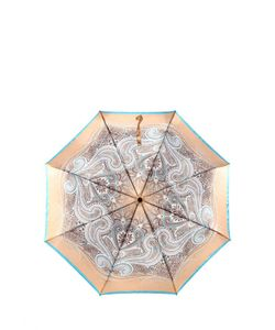 Eleganzza | Зонт Складной