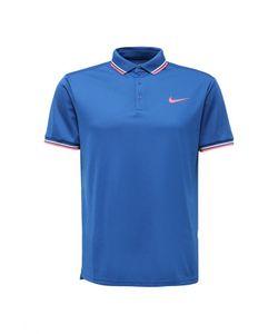 Nike | Поло
