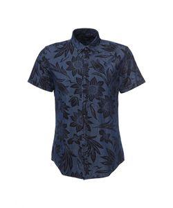 Antony Morato | Рубашка Джинсовая