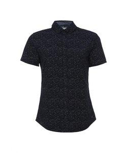 Blend   Рубашка