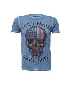 Fresh Brand | Футболка