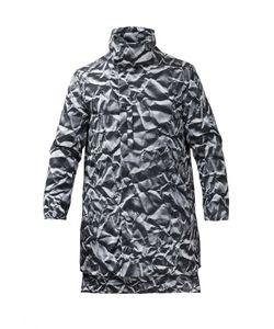Pavel Yerokin | Куртка Утепленная