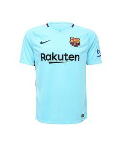 Nike   Футболка Спортивная