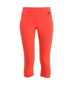 Nike   Капри
