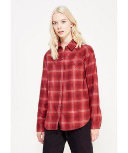 Billabong   Рубашка