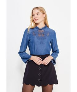 Cortefiel | Блуза