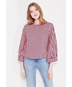 Topshop | Блуза