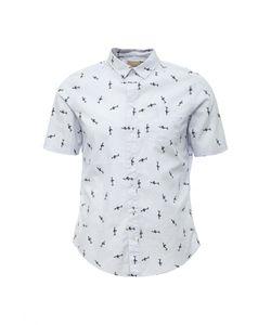 Piazza Italia   Рубашка