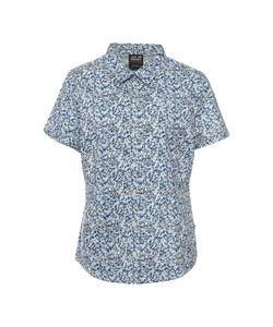 Jack Wolfskin | Рубашка