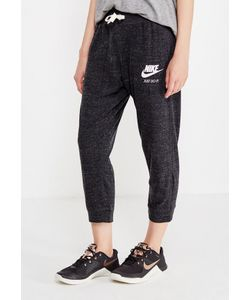 Nike | Капри