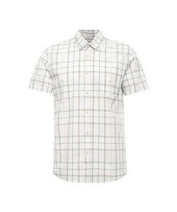 Quiksilver | Рубашка