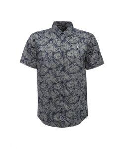 Modis | Рубашка