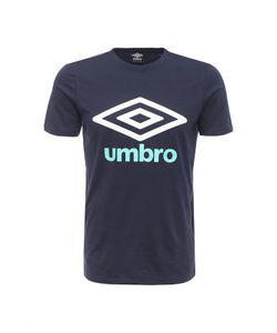 Umbro | Футболка