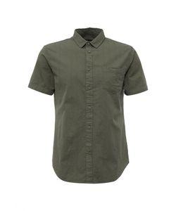 Globe | Рубашка