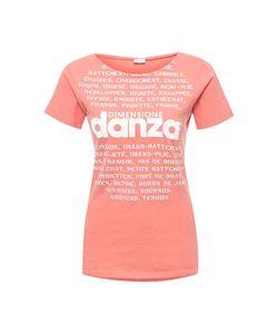 Dimensione Danza | Футболка