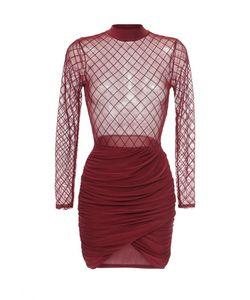 Edge Street | Платье